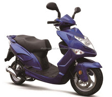150CC 4STROKE scooter YM150T-C4