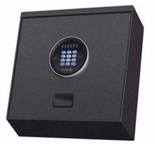 Digital and eletronic hotel laptop safe