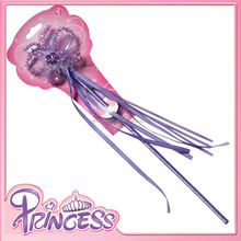 new product for 2015! purple magic fairy wand for party like harry potter fairt wand