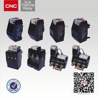 CNC Electric 3UA interface relay module