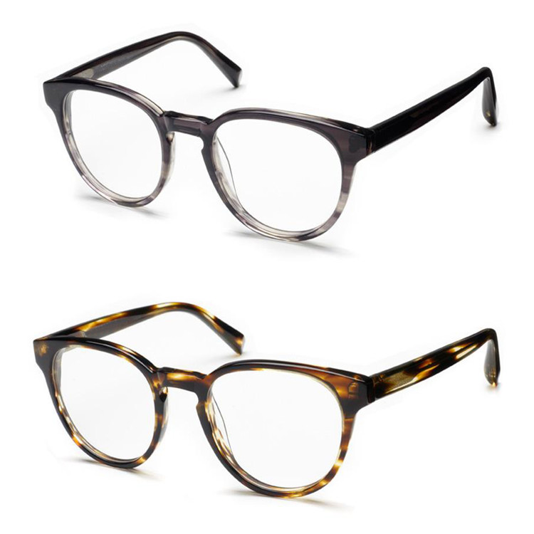 Eyeglass Frames By Designer : Designer Glasses Custom Eyeglass Frames High-quality ...