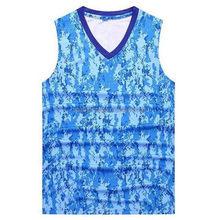 Designer Cheapest basketball uniform design women
