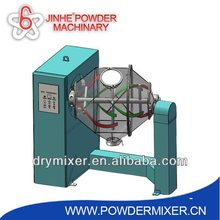 Alta mezcla eficiente JHX50 mezclador de polvo de alimentos