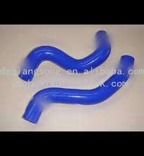 Auto silicone hose for TOYOTA WISH Coolant 2003-2008