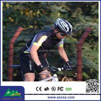 5 Colors Cycling Sport Bike Helmet, EPS+PVC Bicycle Helmet Bike Helmet for Adults