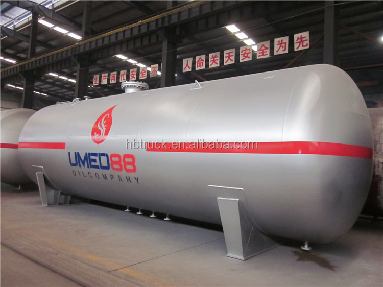 lpg storage tank price10.jpg