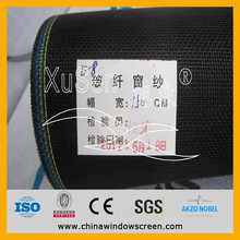 fiberglass insect net / mosquito net insect net used for doors and windows