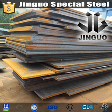 1084 carbon alloy steel plate