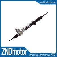 Power steering rack for Toyota Hilux OEM 44200-0K040