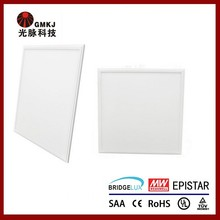 China LED Panel 32W Ceiling Nature White Wildly Used In Office