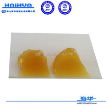 Graxa de lítio geral com baixo preço e boa qualidade