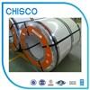 Chisco TISCO BA finish 202 / 201 stainless steel coil