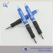 Office And School Supplies Oem Pen