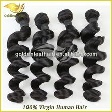 Cheap Factory price latin curl brazilian hair extension