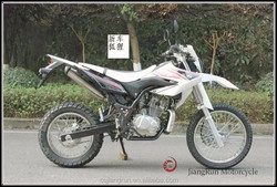 JY150GY-19 FOX HIGH QUALITY OFF ROAD MOTORCYCLE, CHINESE CHEAP DIRT BIKE