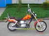 cruiser motorcycle 50cc 70cc harly baby street bike
