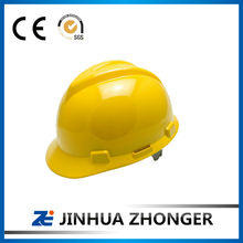american construction safety helmet