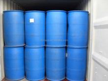Metil Salicylate   C8H8O3   CID 4133 - estructura, química nombres, propiedades físicas y químicas, clasificación, patentes, li