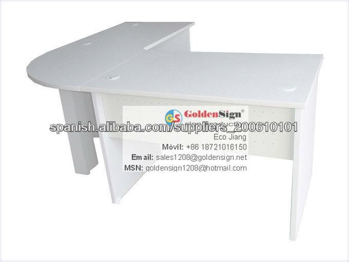 Pvc plancha para hacer muebles como mesa armario for Como hacer muebles de oficina