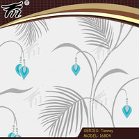 wallcovering wallcoverings wall coverling