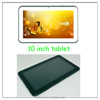 tablets 10.1 android 4.4 Android 4.4 tableta de 10 pulgadas allwinner A83T Octa Core 10 inch tablet pc alibaba china