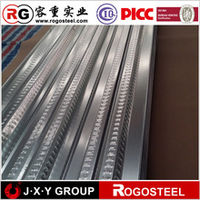 free samples provided 0.12-2.0mm full hard color coated raw material for corrugated roofing sheet