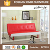 SP7033 sofa bed mechanism parts single sofa bed