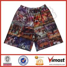 free design custom sublimation basketball shorts 15-4-21-14