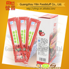 18g Strawberry Jam (2015hot sale product ) in OEM chinese manufacturer