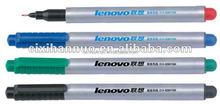 quality CD marker pen