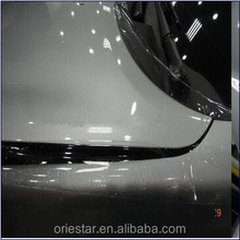 Factory direct wholesale good quality heat insulation paint protection film for car