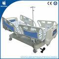 cama de hospital precio