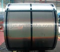 Cold Rolled Steel\/DC01\/SPCC\/CRC\/cold rolled steel sheet\/steel plate 30