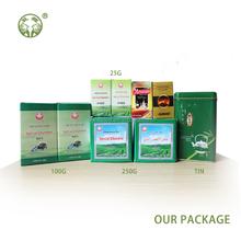 chunmee green tea brand names for sale