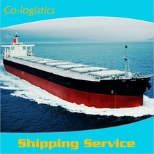 20ft/40ft shipping container ocean freight rates to UK from China --- Chris (skype: colsales04)