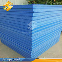 textured surface double color 3 layer Plastic Sheet with Lowest Price