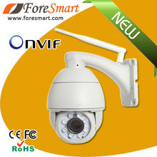 no need PC network connection video server ip camera