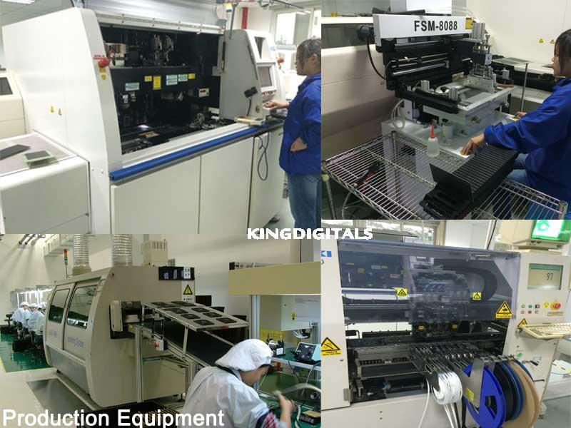 kingdigitals-electroics-Production-Equipment.jpg