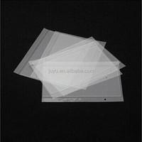 Mitsubishi oca film with high transparent, optical clear adhesive oca glue, double tape adhesive glue for iphone 6