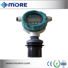 Professional ultrasonic flow meter with low price