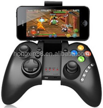 V speed G910 Bluetooth Wireless Gamepad Game Controller Joystick for Android and IOS