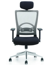 China factory price excellent quality office chair singapore