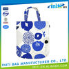 Promotional top quality cheap cute cotton canvas tote bags