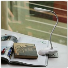 New energy conservation usb led lamp table