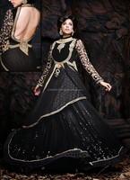 Women Lehenga Choli Dupatta Dress R5097