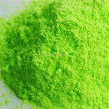 Epoxy/Polyester Spray Paint high temperature resistant Powder Coating