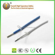 single core copper conductor 25mm pvc FVN
