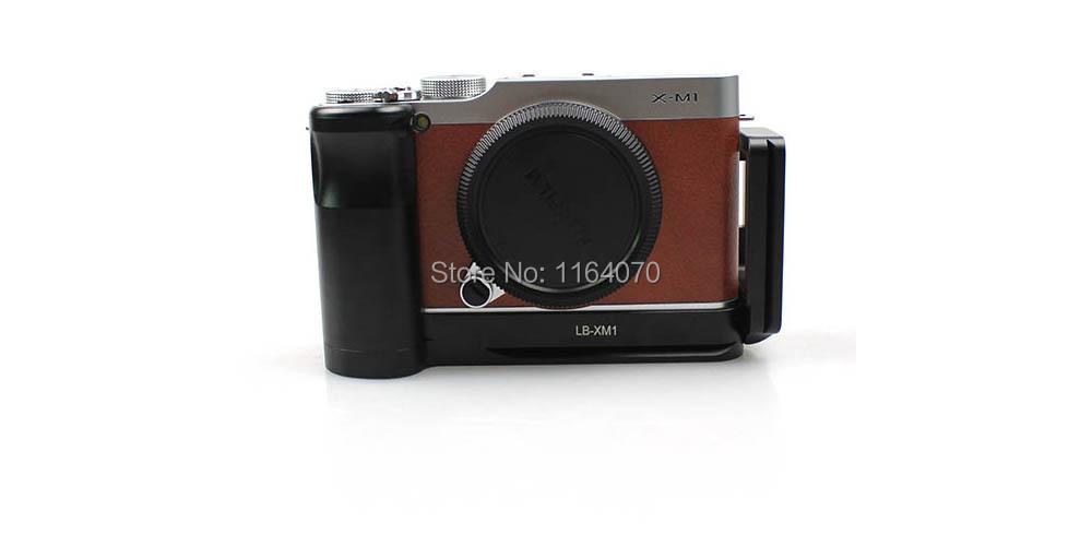 LB-XM1-5.jpg