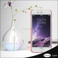 new model protective cover case for mobile phone
