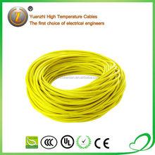 8 gauge stranded wire ul3135